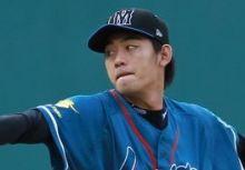 【棒球】本土勝投王爆了 單場失10分