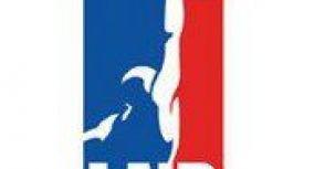 運彩》2014-15球季 法國籃球聯賽(LNB)隊名中英對照表