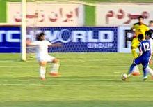 9月3日伊拉克5:1客場勝中華男足賽事記錄