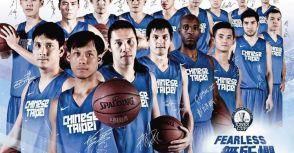 【籃球】第四節的大追分 中華贏南韓