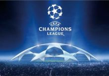 歐冠杯 切爾西 vs 特拉維夫馬卡比