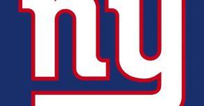<NFL球隊介紹> 國聯東區-紐約巨人隊 New York Giants