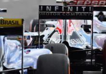 FIA:明年不准提供舊規格的引擎