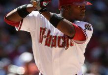 2005年選秀,MLB的黃金梯隊(上)