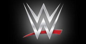 WWE巨星選手於11月15日完婚