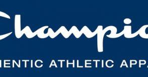深入淺出ChampionEu - 關於Champion品牌 (歐染 歐洲 介紹 代理年度)