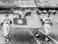 「奧會模式」為什麼我們只能用中華臺北在運動場上揚名!