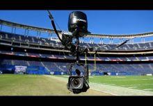 70台攝影機還讓球場 超級盃50畫面將媲美駭客任務