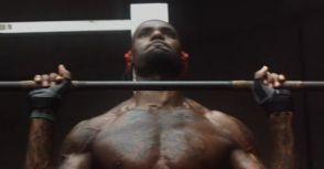 LeBron James 耳機新廣告:落葉歸根