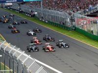 【F1】真的差很大!英國賽車誌《Autosport》公布F1各車隊去年度獎金分紅