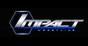 IMPACT Wrestling經營不善,經營權恐將易主