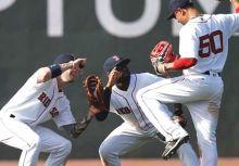 近年最佳的選秀成果:2011紅襪隊新人選秀