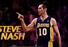向Nash的努力致敬