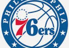 16-17賽季七六人重點新秀