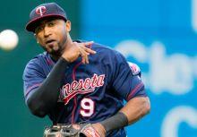 巨人補強野手深度,百大新秀換內野新星Nunez