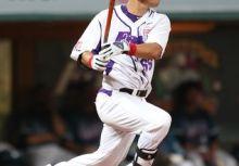 【DS評析】中華職棒自由球員制度