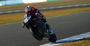 HONDA渴望Casey Stoner繼續MotoGP的測試