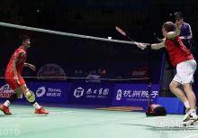 中國超系賽:諶龍的復出首戰成績單
