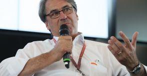 【MotoGP】KTM CEO:HONDA是我「最賭爛的競爭對手」