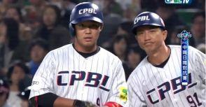 [CPBL] 當我們只剩下王柏融:大王帶給臺灣球界的啟示