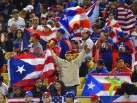 波多黎各無緣冠軍又何妨?一睹球迷們享受棒球的方式