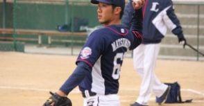 殘酷的台灣棒球體制!