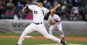 6/29:MLB單挑