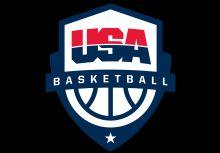 世大運-美國籃球隊隊史(1995-2013)