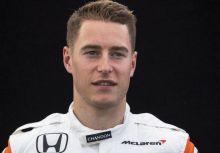 【F1】車手市場動態:比利時車手Vandoorne續留McLaren車隊