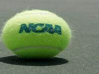 美國大學運動及NCAA 101