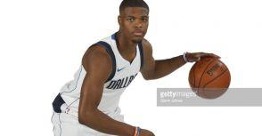 2017-18夢幻籃球選秀觀測站-控球後衛篇:Dennis Smith, Jr. & Lonzo Ball控衛新星來報到