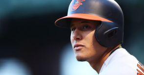 印地安人隊應該嘗試交易巨星三壘手Manny Machado