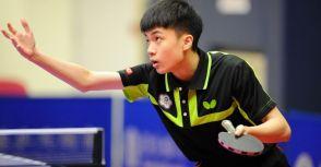 僅剩四席的亞運、世錦賽資格 中華小將誰能出線?