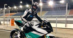 【MotoGP】FIM與Dorna正式公佈新支援賽事「MotoE」參賽車隊名單