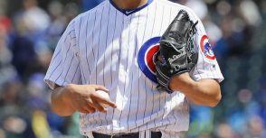 《免費推薦》5/3 洛老師說MLB-落磯 @ 小熊(近期16過13)