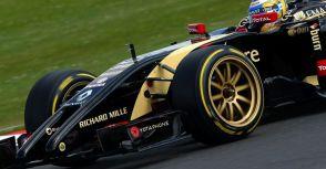 【F1】2021年規則動態:原本胎死腹中的大尺寸輪胎將復活?