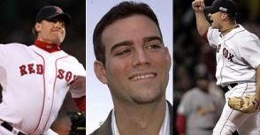 奇蹟降臨,魔咒解除—談2004年波士頓紅襪隊(五):紅襪球迷的聖誕禮物