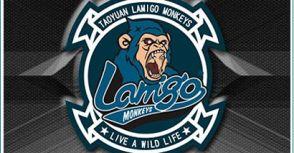 2018中華職棒選秀球員模板評估-Lamigo桃猿