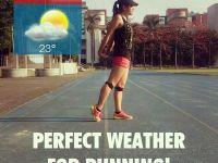 整個台北都是我的練跑道│練跑地點的純粹分享 》台北篇