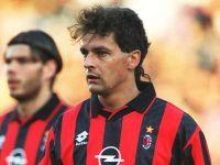 亞平寧的憂鬱-Roberto Baggio 《六》死蔭幽谷