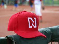 【專訪】南山高中棒球總教練專訪 許家華:守住分數才是關鍵