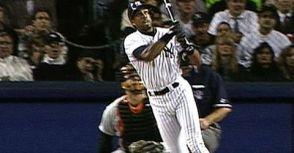 90年代全明星隊-紐約洋基-外野、指定打擊、投手篇