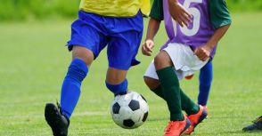 給家長三個在孩童參與體育時的重要建議