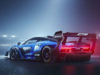【WEC】為確保足夠參賽車組  「Hypercar」規則解釋可能更加寬鬆