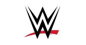 WWE釋出新職缺─「劇情連貫性監製」
