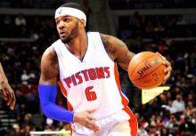 【2014-2015/NBA/OT/外電】Josh跟火箭簽約相關分析報導