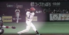 【日本職棒】2014 太平洋聯盟好球集