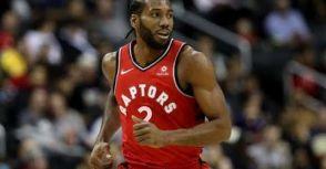 《NBA FINAL 2019 GAME6賽前》 完整如何面對殘缺