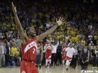 FmVp和勇士的強大:NBA Finals G6賽後分析