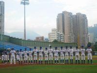 體制外不一樣的棒球-國中社區棒球及高中社團棒球